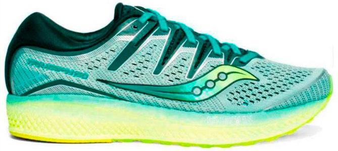 Mejores Zapatillas Correr