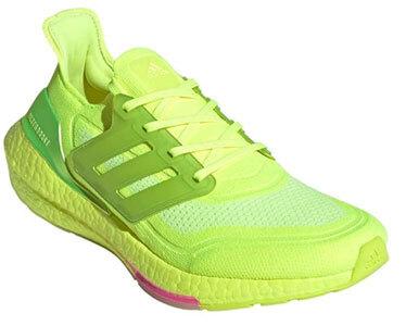 Mejores Zapatillas Running