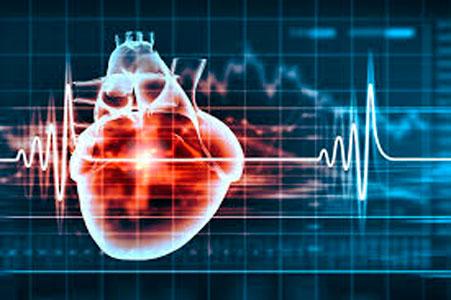 Frecuencia cardiaca ideal