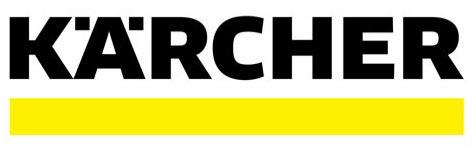 mejores marcas de vaporetas Karcher