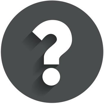 ¿Qué es mejor una hidrolimpiadora eléctrica o de gasolina?
