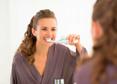 mejores cepillos electricos de dientes