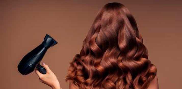 cual es el mejor secador de pelo