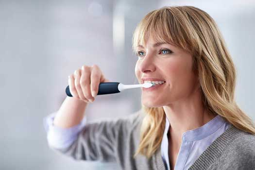 mejor cepillo eléctrico